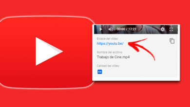Photo of How to see the videos that i have hidden on my youtube channel? Step by step guide