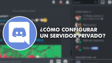 Photo of How to set up to private server on discord with or without password? Step by step guide