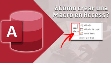 Photo of How to create to macro to autide any task in microsoft access from scratch? Step by step guide