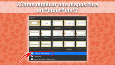 Photo of How to duplicate a slide from a presentation in microsoft powerpoint? Step by step guide