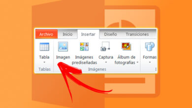 Photo of Images in powerpoint what is it for and how to insert it into presentation?