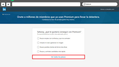 Photo of How to get your free trial month of linkedin premium account? Step by step guide