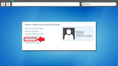 Photo of How to delete to user account on my windows 8 pc? Step by step guide