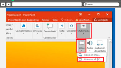 Photo of How to insert to youtube video into to microsoft powerpoint presentation fast and easy? Step by step guide