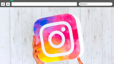 Photo of How to plan n instagor as effective as? Step by step guide
