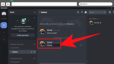 Photo of How to use tags or spoiler in discord like an expert? Step by step guide