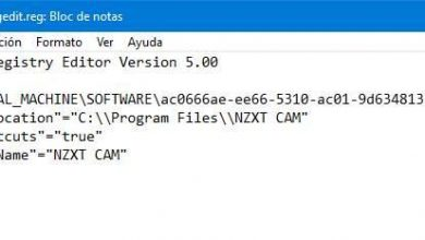 Photo of Windows registry: learn how to use it and discover the best tricks
