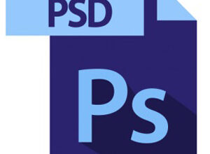 Photo of File extension psd what are and how to open these types of files?