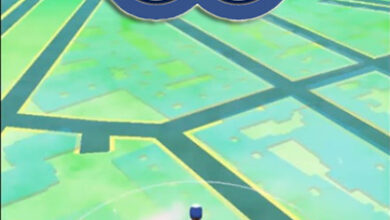 Photo of Pokémon go tricks: become an expert with thesese secret tips and advice – 2021 list
