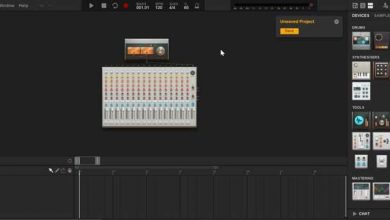 Photo of Create and edit your audio files for free with the help of these websites