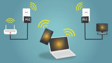 Photo of Wimax internet: what is it, what is it for and how does this internet connection by radio waves work?