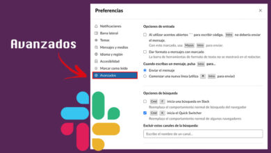 Photo of How to customize and configure your slack profile to make it look more professional? Step by step guide