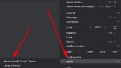 Photo of Fix the most common errors when downloading files in chrome