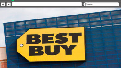 Photo of What are the best websites to buy online safely and reliably? List 2021