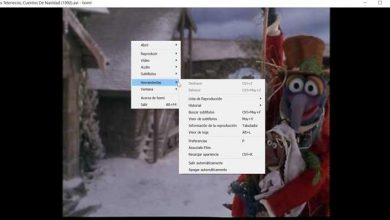 Photo of Use bomi player, an alternative to vlc opensource for windows