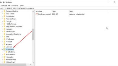 Photo of Mute audio in windows 10 when locked with winmute