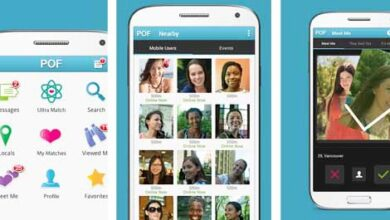 Photo of How to delete a pof – plenty of fish account forever? Step-by-step guide