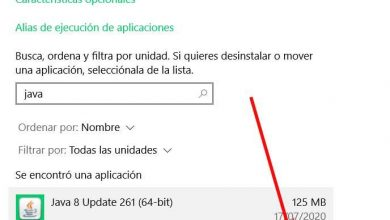 Photo of Java in windows 10: learn how to install and remove it completely