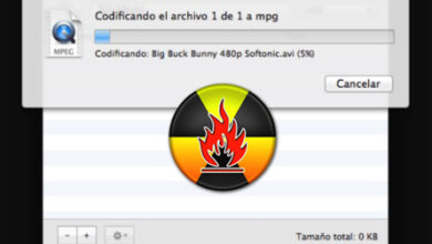 Photo of How to burn all kinds of mp3 files, programs or music on a cd or dvd on windows or mac? Step by step guide