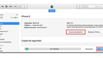 Photo of How to update my iphone phone from ios to the latest version? Step by step guide