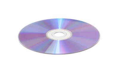 Photo of How to Convert DVD / ISO Video Formats to MKV HD Without Losing Quality