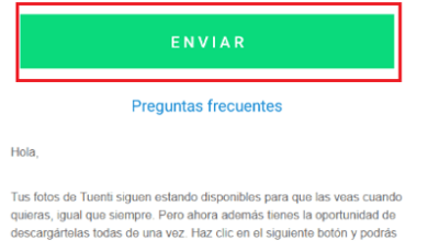 Photo of How to create an account in tuenti in spanish quickly and easily? Step by step guide