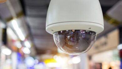 Photo of How to view and access a security camera from the Internet remotely