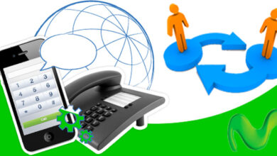 Photo of How to create telefónica movistar email account? Step by step guide