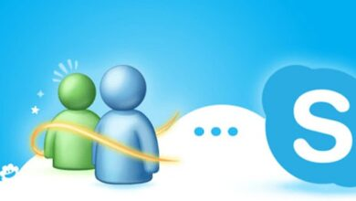 Photo of How to create a free, easy and fast msn account? Step by step guide