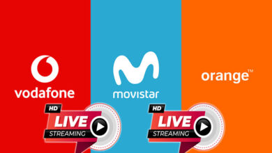 Photo of What are the best streaming channels offered by the tv services of the main telephone operators? List 2021