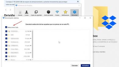 Photo of Do you want to open and watch dropbox from explorer? Follow these steps