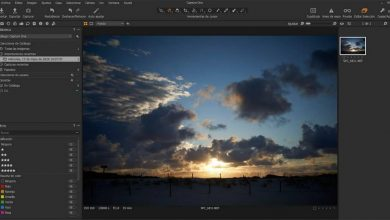 Photo of Malaly photographs? Improve your photos with these editors for windows