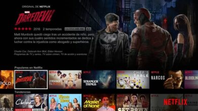 Photo of How to squeeze and get the most out of my Netflix account?