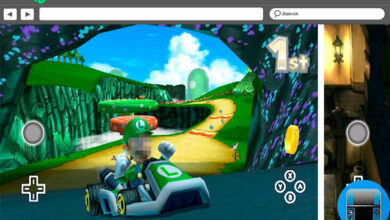 Photo of What are the best nintendo 3ds emulators for android? List 2021