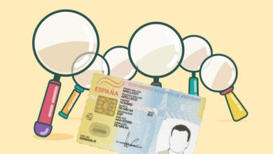 Photo of How to look for people for your dni on the internet? Step-by-step guide