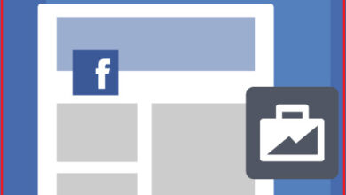 Photo of How to create an account on facebook business manager? Step by step guide