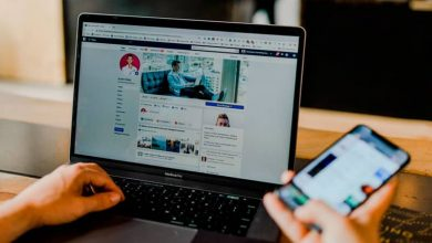Photo of How to download and save Facebook videos without programs