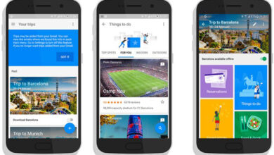 Photo of Google flights; what is it, what is it for and how does google flights work?