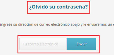 Photo of How to login to pof – plenty of fish in spanish fast and easy? Step by step guide