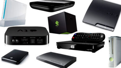 Photo of Android tv box: what is it, what is it for and what are the advantages of using this device?