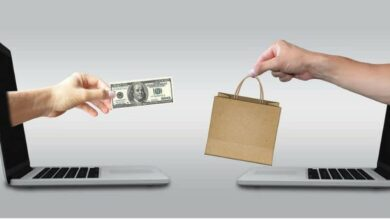 Photo of How to know if an online website is safe to buy – Tips step by step