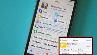 Photo of How to close all apps running in the background on android and ios? Step by step guide