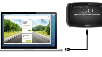 Photo of How to update to gps or navigator to its latest version? Step by step guide