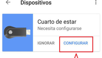 Photo of How to connect and install chromecast quickly and easily? Step-by-step guide