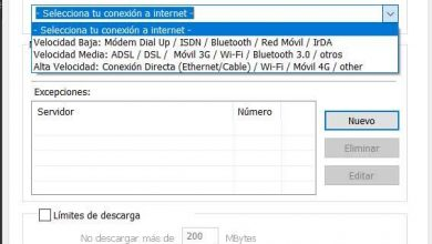 Photo of Download fast in windows with internet download manager