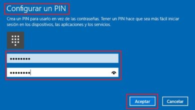 Photo of How to automatically log in to windows 10? Step by step guide