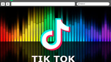 Photo of What are the best times to post on tiktok and how to schedule post? Step by step guide