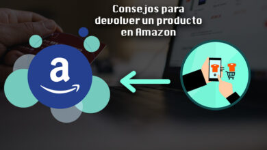 Photo of How to return to product on amazon? Tips and tricks from a to z