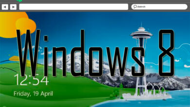 Photo of How to automatically log in to my windows 8 pc? Step by step guide
