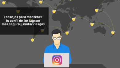 Photo of What are the best security tools for instagram? List 2021